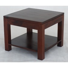 Belgium Side Table