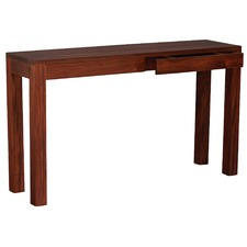 Amsterdam 2 Drawer Console Table