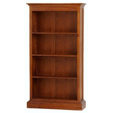 Jamal Bookcase