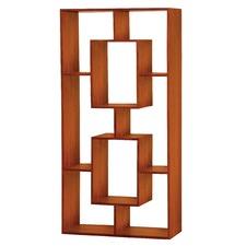 Clemente Cube Shelf