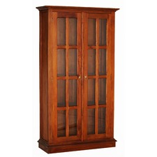 Henry Display Cabinet