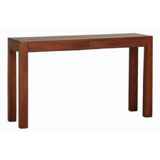 Linda Belgium 2 Drawer Hallway Table