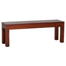 Verlene Dining Bench