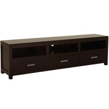 Milan 190cm Entertainment Unit