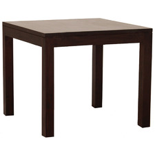 Belgium Dining Table