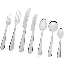 56 Piece Kensington Cutlery Set