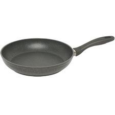 Advanced 30cm Quartz Stone Fry Pan