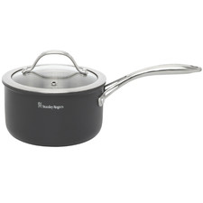 Professional Bi-Ply 16cm/1.5L Stainless Steel Saucepan