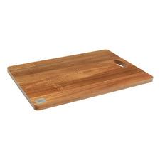 47cm Acacia Wood Chopping Board