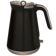 1.5L Morphy Richards Aspect Jug Kettle
