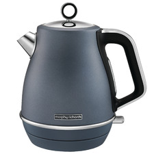 1.5L Morphy Richards Evoke Jug Kettle