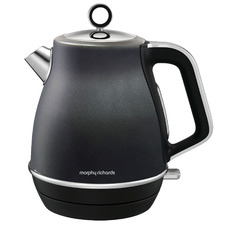 1.5L Morphy Richards Evoke Core Jug Kettle
