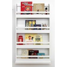 Children's Bookcase Medium