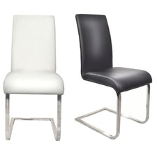 Bale Dining Chair (Set of 2)