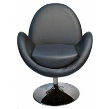 Lawson Chair