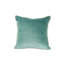Luxury Velvet Cushion