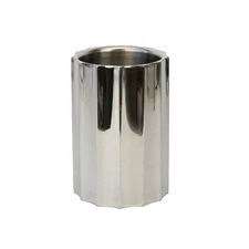 Stainless Steel Margarita Wine Cooler