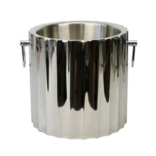 Stainless Steel Margarita Champagne Bucket