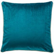Soho Luxury Velvet Cushion