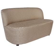 Le Maier 2 Seater Sofa