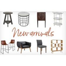 New Furniture Under $999