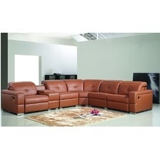 Living Room Furniture Test