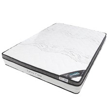 Sleep Well Super Firm Mattress
