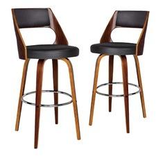 bar stools temple webster