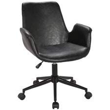 Marseille Contemporary Home Office Chair