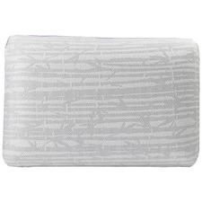 Jason Lavender Scented Memory Foam Pillow