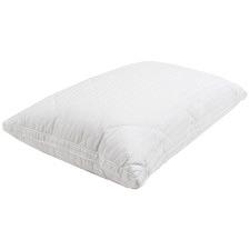 RevitaSleep Mulberry Silk Surround Microfibre Pillow