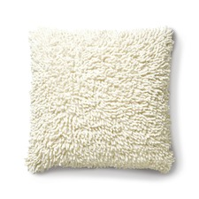 Hermosa Cushion With Insert