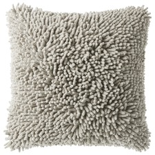 Coral Cushion With Insert