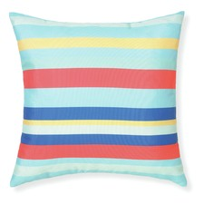Riviera Morei Cushion