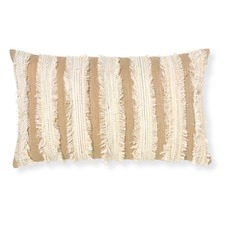 Tempio Rectangle Cushion