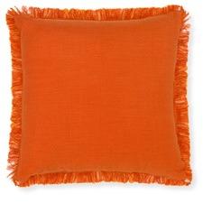 Whisper Cushion