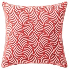 Cabana Cove Cushion