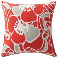 Cabana Hibiscus Cushion
