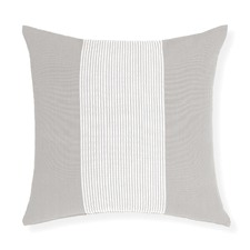 Hamptons Cushion With Insert