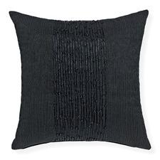 Shitake Cushion With Insert