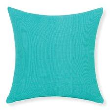 Lagoon Batch Cushion With Insert