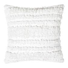 Blythe Ecru Cushion