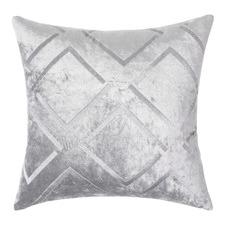 Empire Dove Cushion
