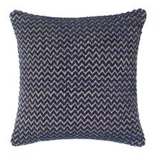 Hanover Indigo Cushion