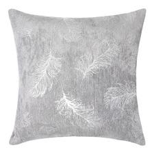 Luma Dove Cushion
