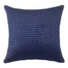 Max Indigo Cushion