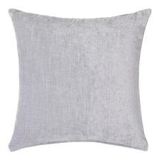 Regent Dove Cushion
