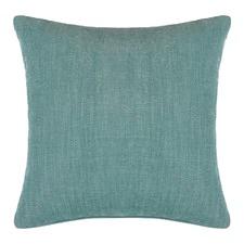 Regent Seafoam Cushion