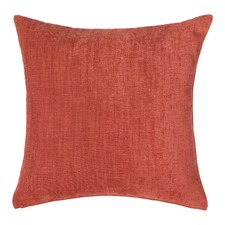 Regent Terracotta Cushion