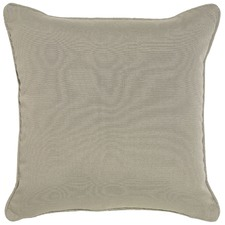 Eden Cafe Cushion